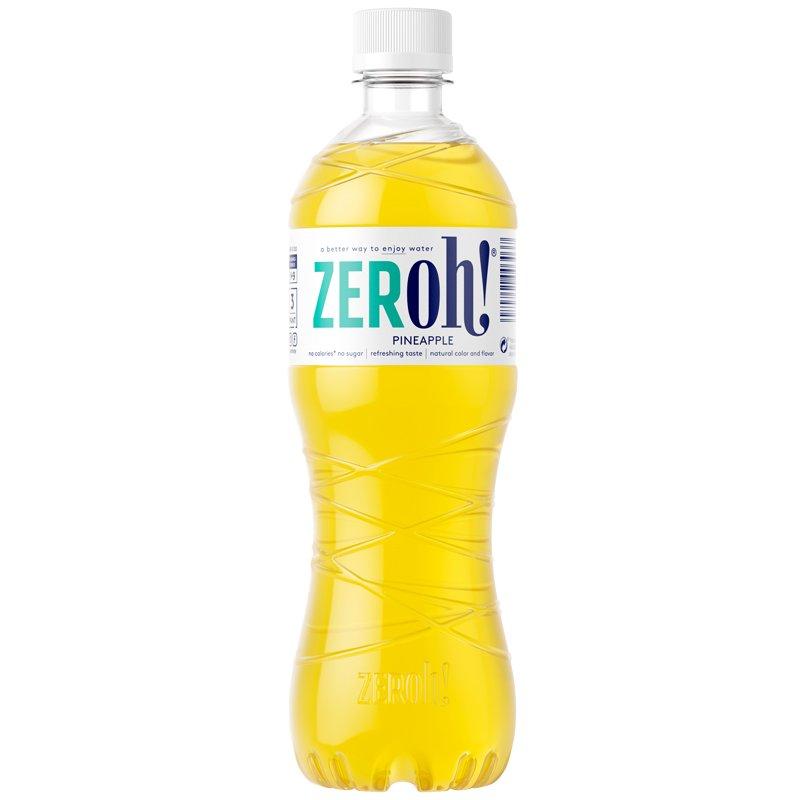 Saft Ananas Sockerfri - 42% rabatt