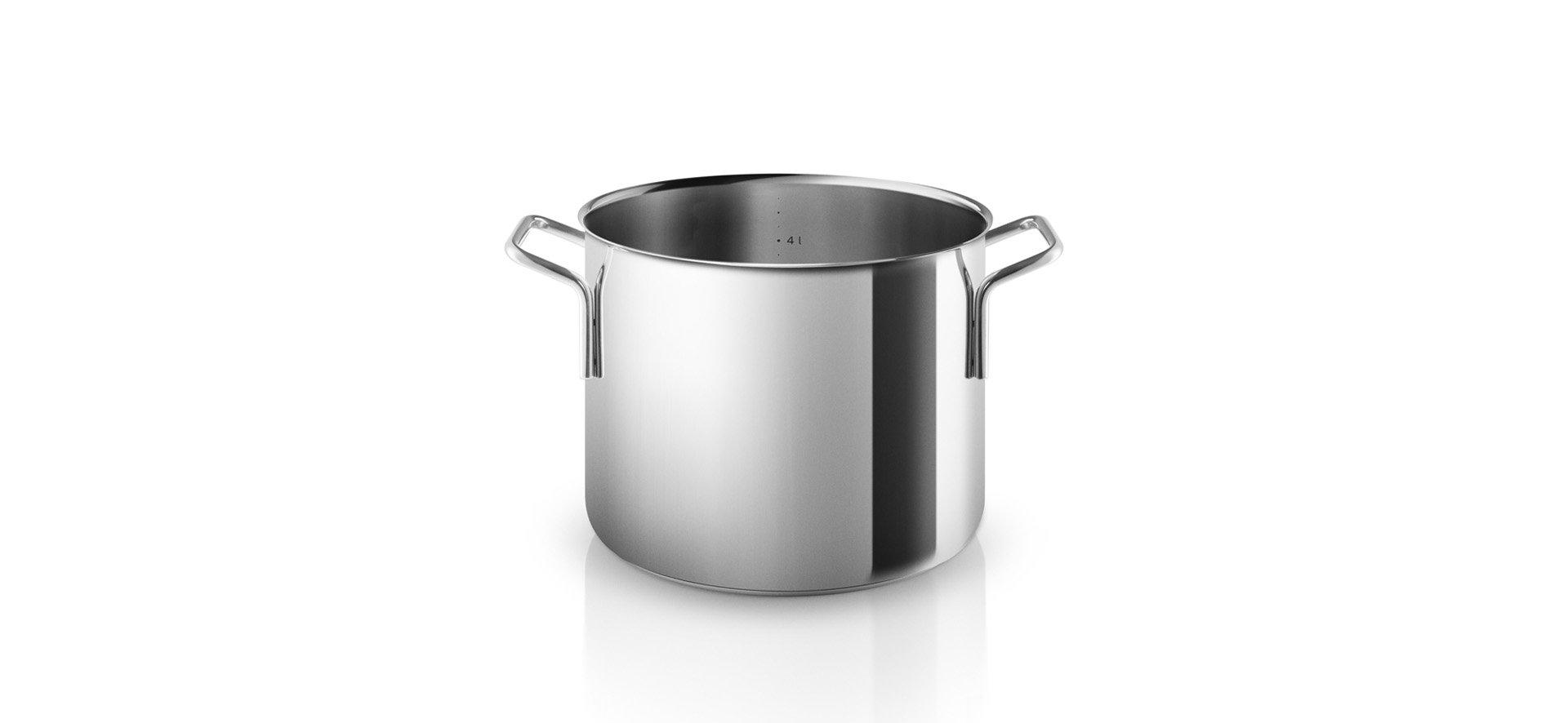 Eva Trio - Pot 4,8 L (202448)