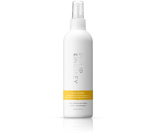 Philip Kingsley - Maximizer Root Boosting Spray 125 ml