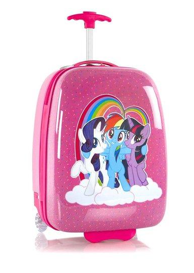 My Little Pony Trillekoffert 13L, Pink
