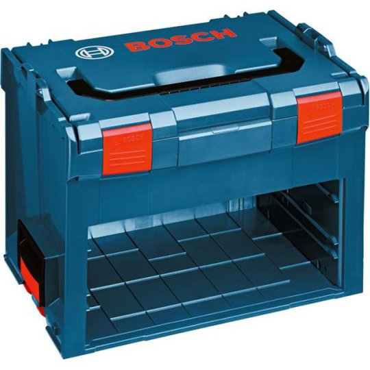 Bosch LS-BOXX 306 Säilytyslaatikko