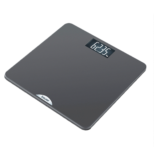 Beurer Scale PS 240 Soft Grip