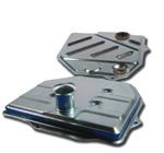 Hydrauliikkasuodatin, automaattivaihteisto ALCO FILTER TR-029