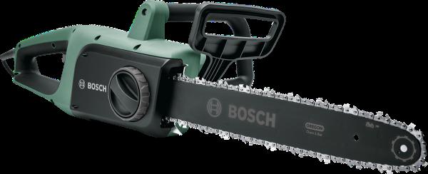 Bosch - Universal Chainsaw 35