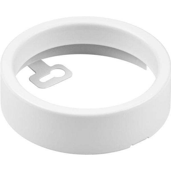 Hide-a-Lite 1202 Distansering til 1202 Multi, hvit