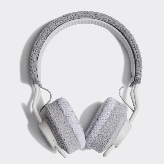 Adidas Rpt-01 Light Grey