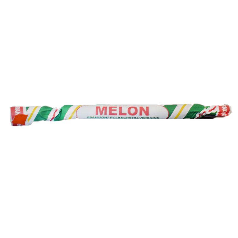 Polkagris Melon - 47% rabatt