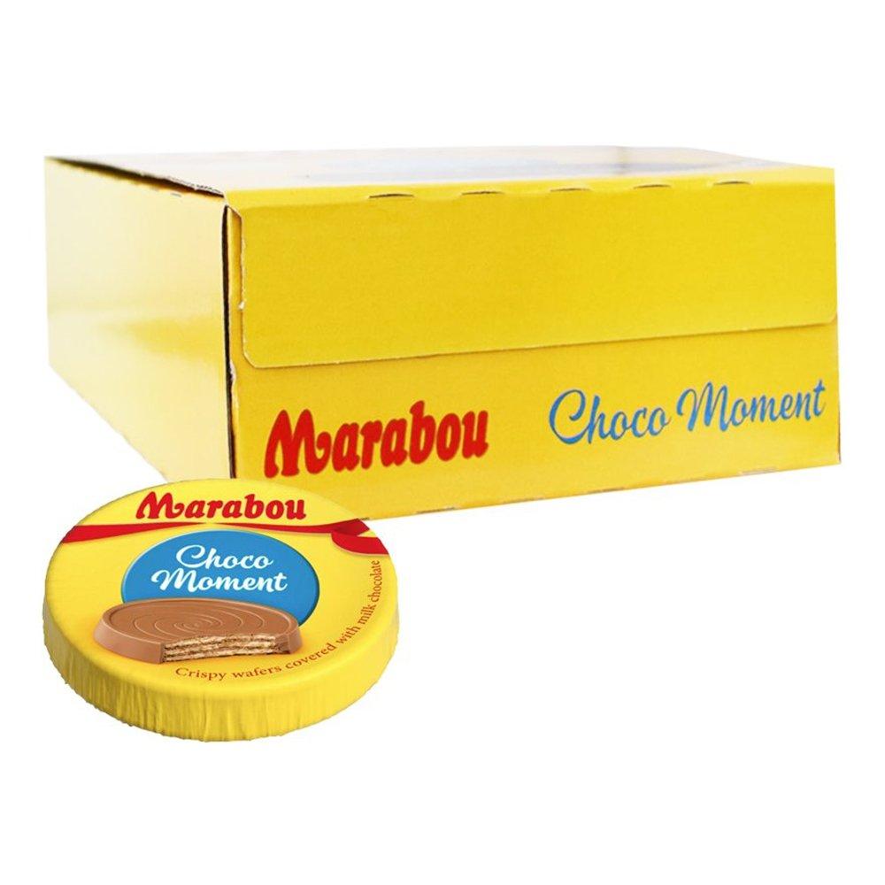 Marabou Choco Moment - 1-pack