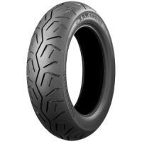 Bridgestone E-Max R (130/90 R15 66S)