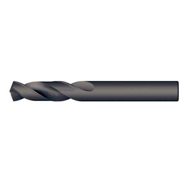 Ironside 230261 Popnitsbor HSSE COBOLT, 2-pakning 3,3 mm