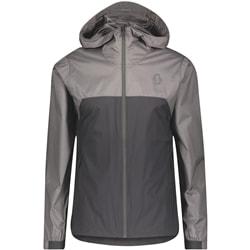 Scott M's Explorair Light WB Jacket