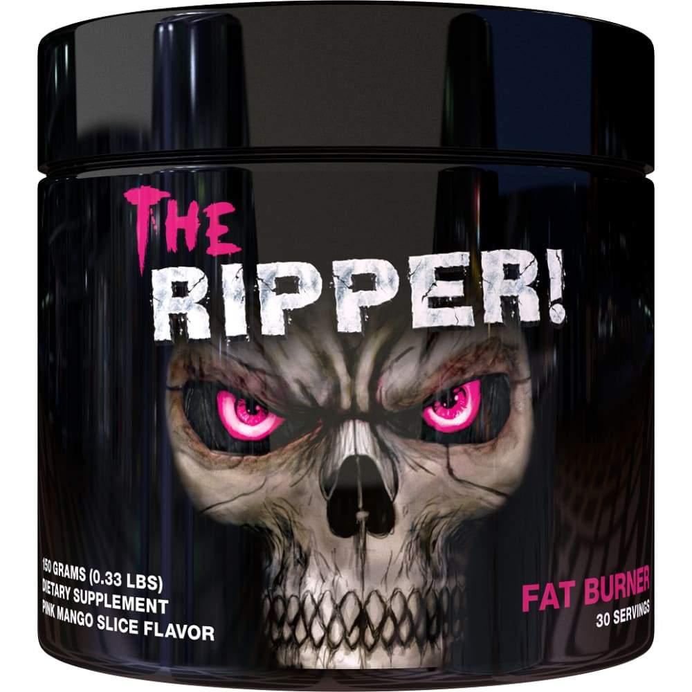 The Ripper, Pink Mango Slice - 150 grams