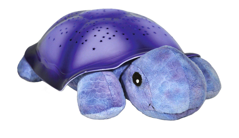 Cloud B - Twilight Turtle - Purple (cb7323-PR)