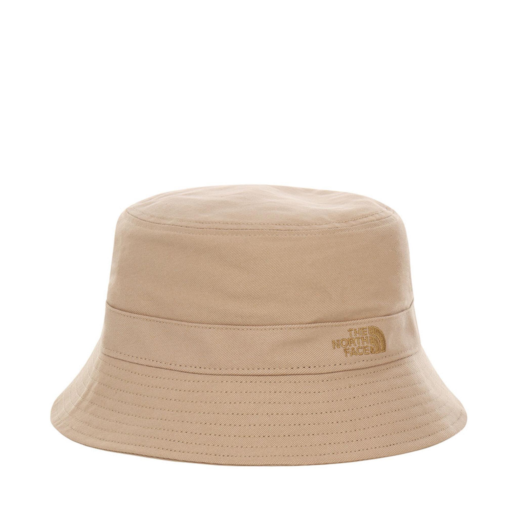 Mountain Bucket Hat