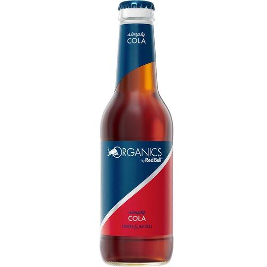 Eko Cola - 25% rabatt