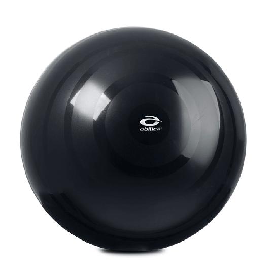 Abilica Fitnessboll, 75 cm, Dark Grey