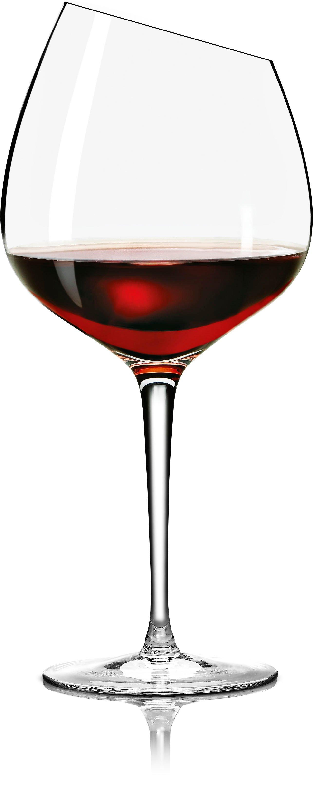 Eva Solo - Wine Glass Bourgogne 2 pack (541102)