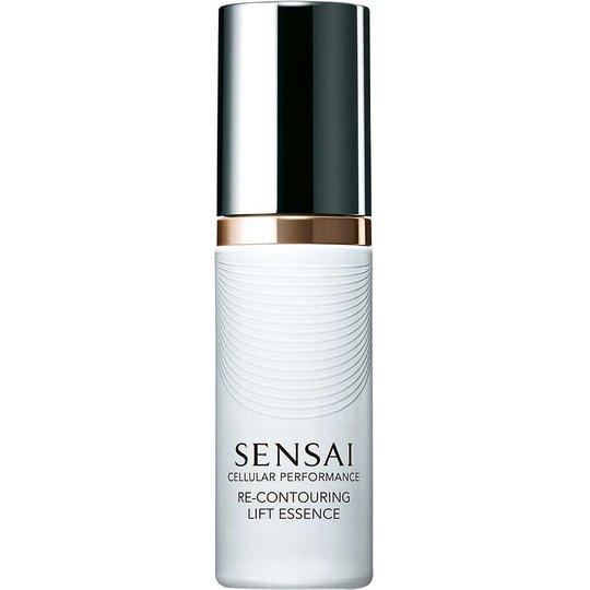 Sensai Cellular Performance Re-Contouring Lift Essence, 40 ml Sensai Ihonhoito