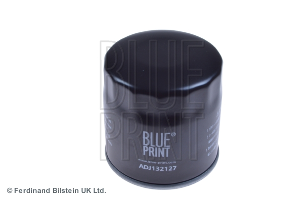 Öljynsuodatin BLUE PRINT ADJ132127