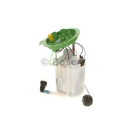 Fuel Feed Unit BOSCH 0 580 200 392