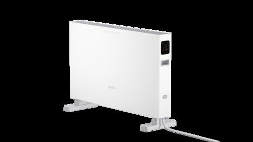 Xiaomi Smartmi Smart Heater 1s Element - Vit