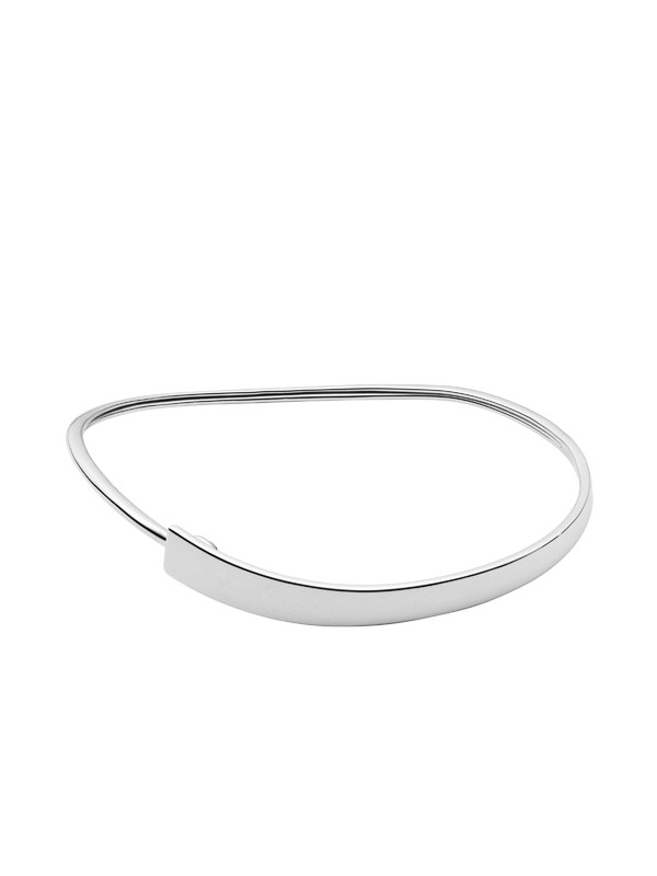 Skagen Kariana Armband SKJ1085040
