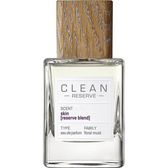 Clean Skin Reserve Blend , 50 ml Clean Hajuvedet