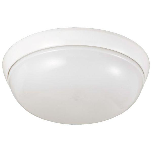Westal Origo Plafond hvit, 3200 K