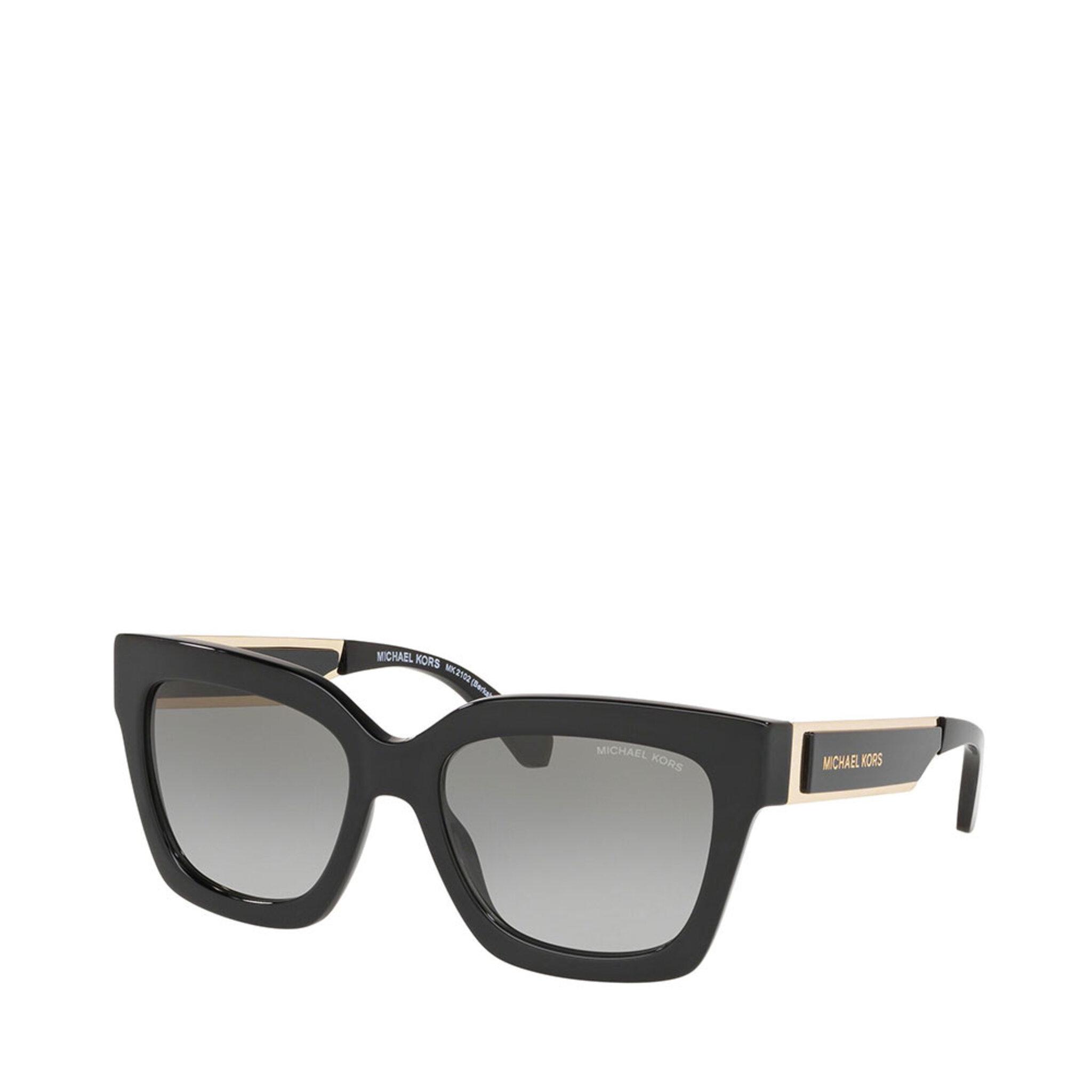 Sunglasses BERKSHIRES