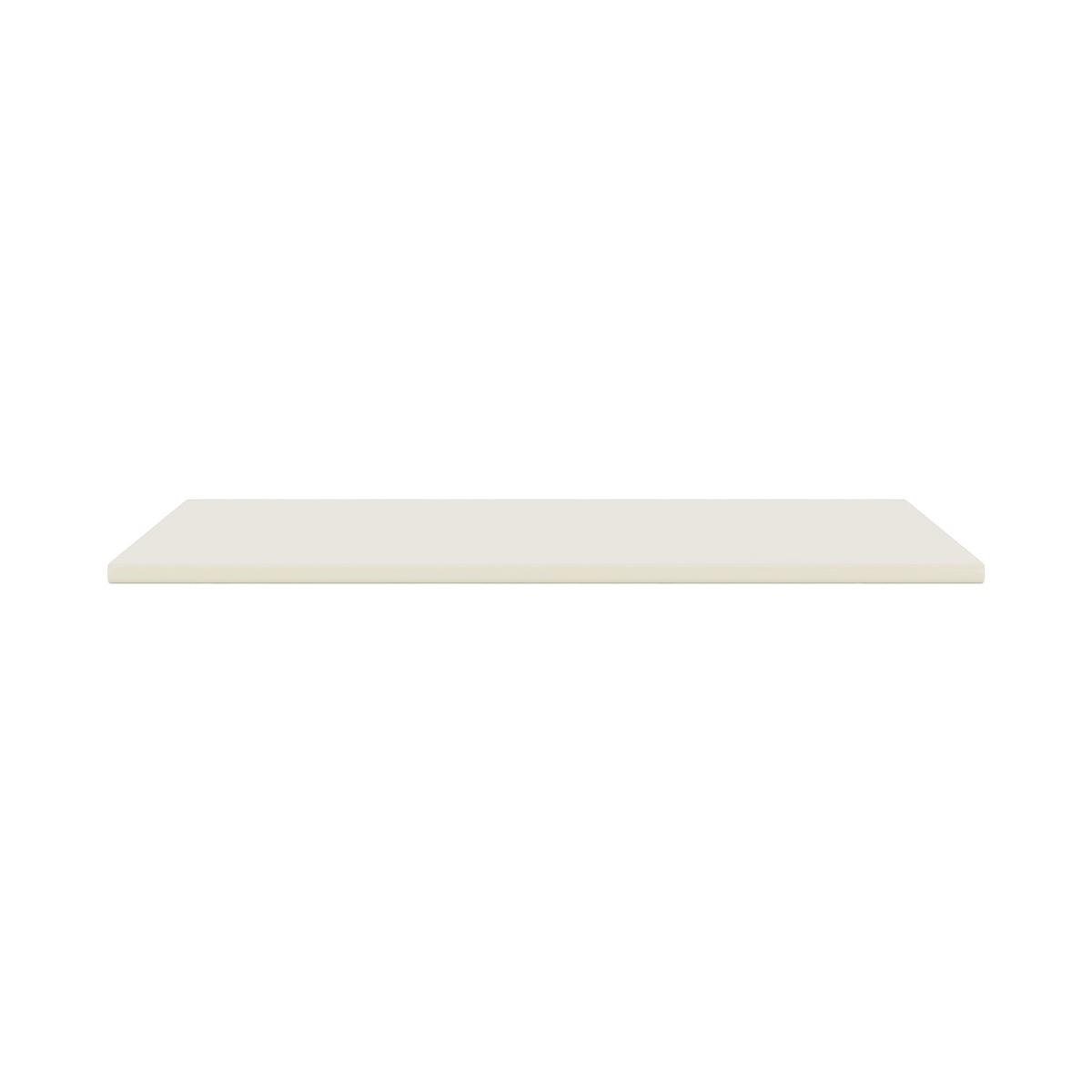 Montana Toppskiva Mini 1 Modul Vanilla