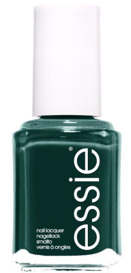 Essie - Nail Polish - 399 Off Tropic