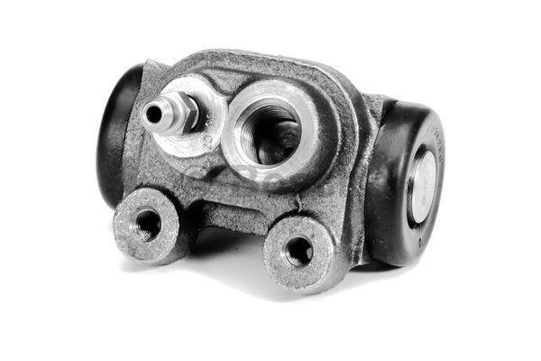 Jarrusylinteri BOSCH F 026 002 520