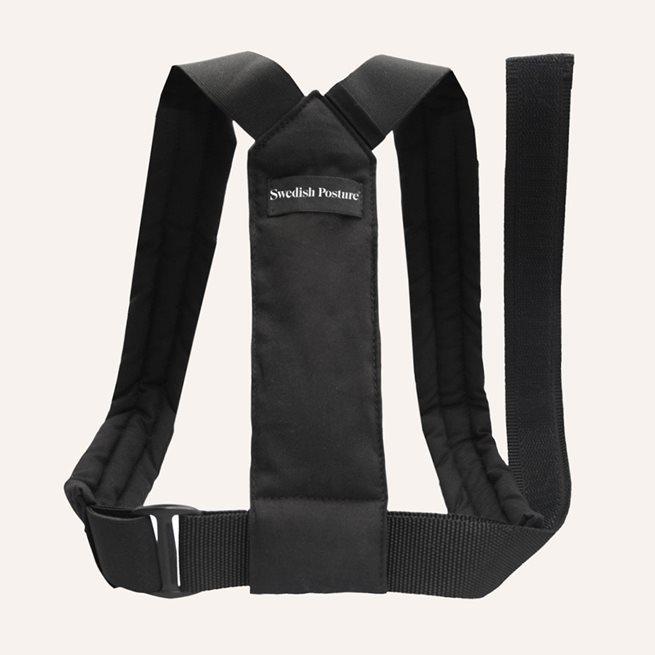 Swedish Posture FLEXI Shoulder Brace, Ryggstöd & skydd