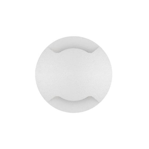 Hide-a-Lite Deco II Minikohdevalo valkoinen, 1,2W, 3000W