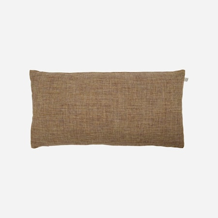 Fine Kudde 30x60 cm