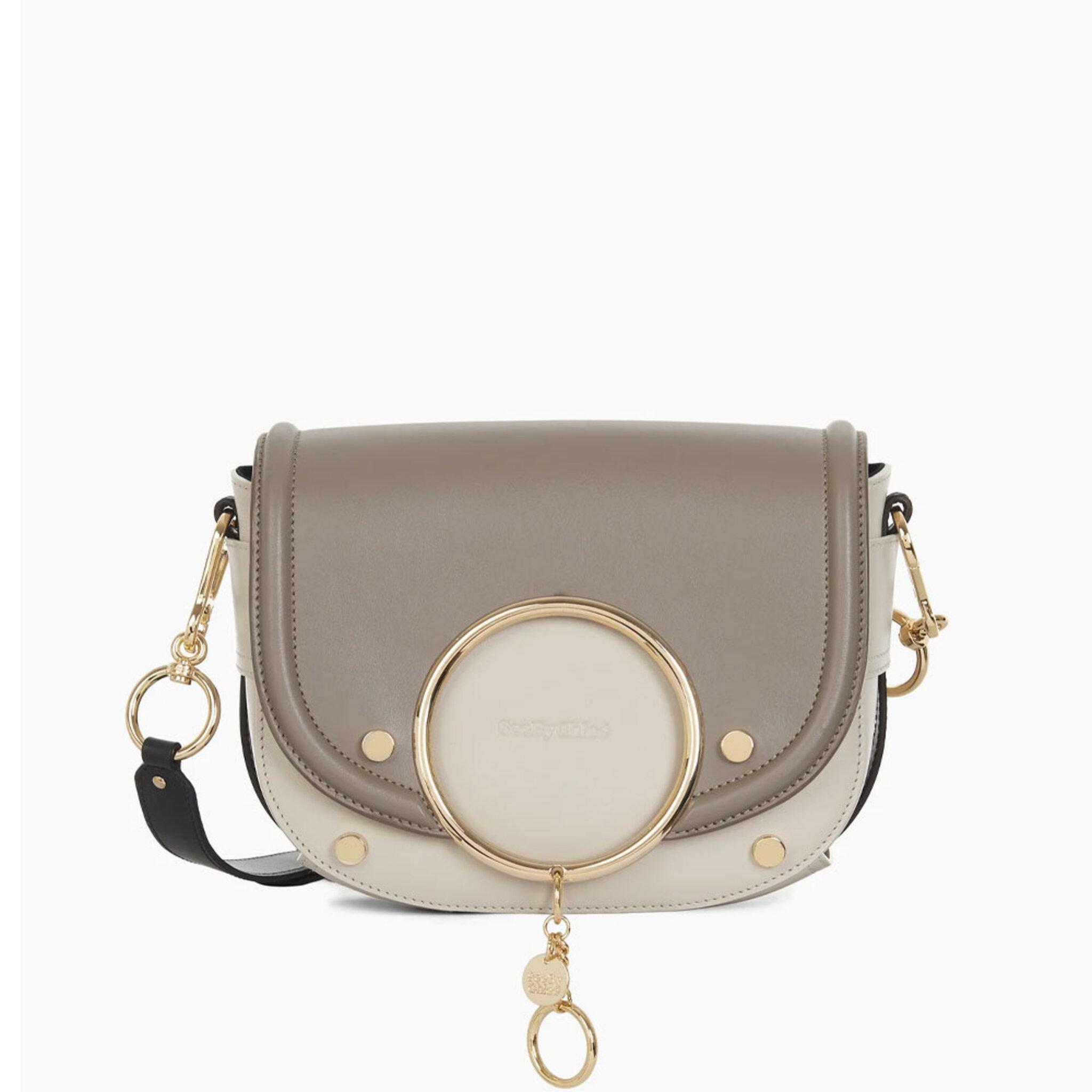 Mara Top Tringle Bag, OS