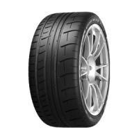 Dunlop Sport Maxx Race (285/30 R19 98Y)
