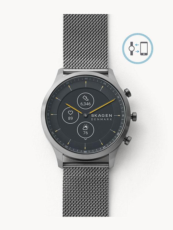 SKAGEN Hybrid Smartwatch Jorn 42mm SKT3002