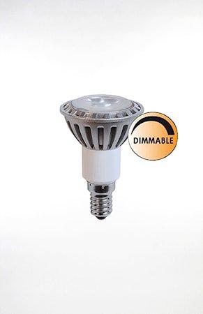 Lyskilde LED Spot Klar Dimbar