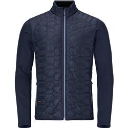 Elevenate Men's Fusion Jacket