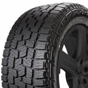 Pirelli Scorpion All Terrain + 255/55HR19 111H XL