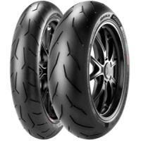 Pirelli Diablo Rosso Corsa (190/50 R17 73W)