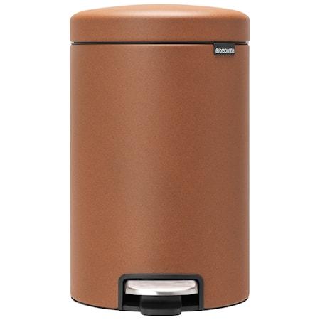 NewIcon Pedalhink Mineral Cinnamon 12 liter