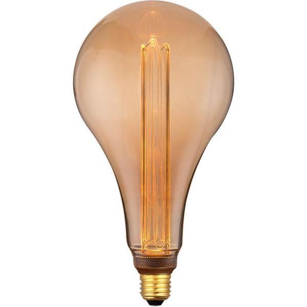 Gelia 4083300061 LED-valo E27, meripihka