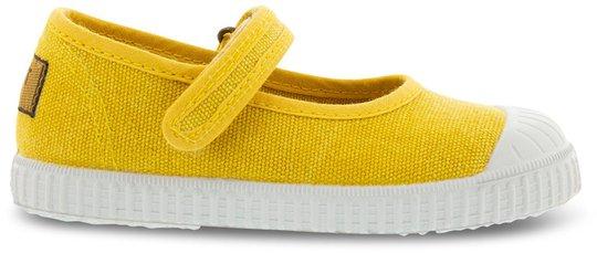 Kavat Malevik TX Sandal, Yellow, 29