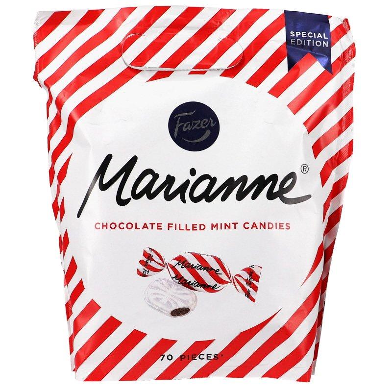 Marianne - 60% rabatt