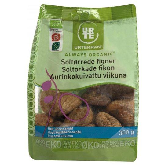Eko Soltorkade Fikon - 59% rabatt