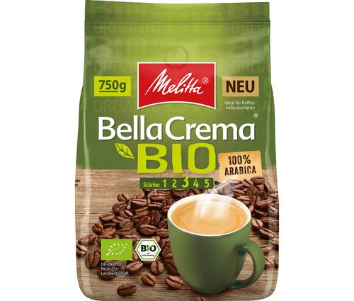Mel-972 Box Med 8stk Tillbehör Till Kaffe & Te