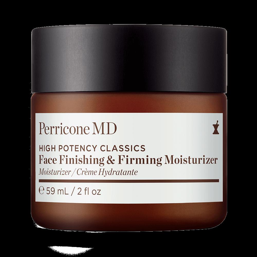 Perricone MD - High Potency Classics Face Finishing & Firming Moisturiser 59 ml