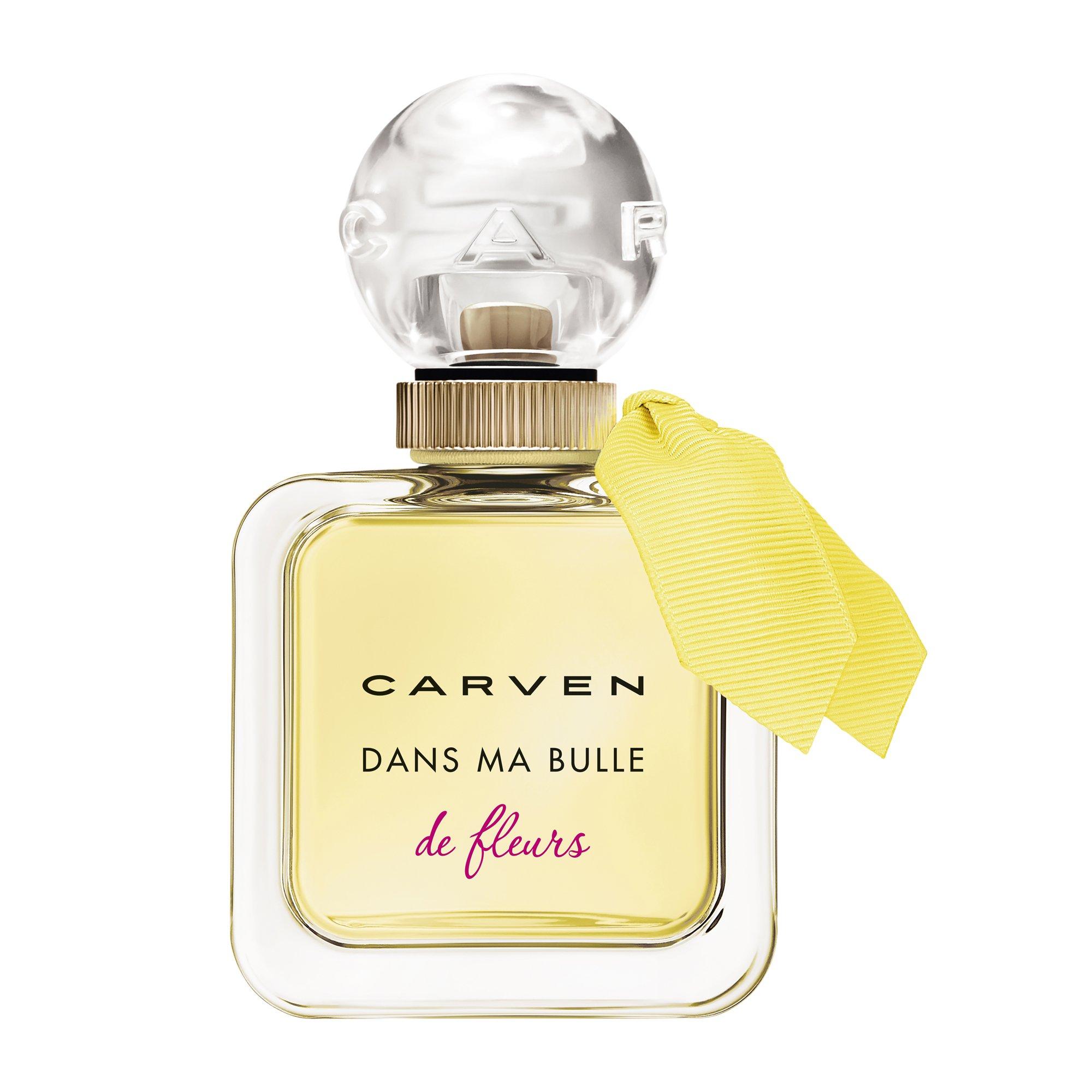 Carven - Dans Ma Bulle de Fleurs EDT 50 ml
